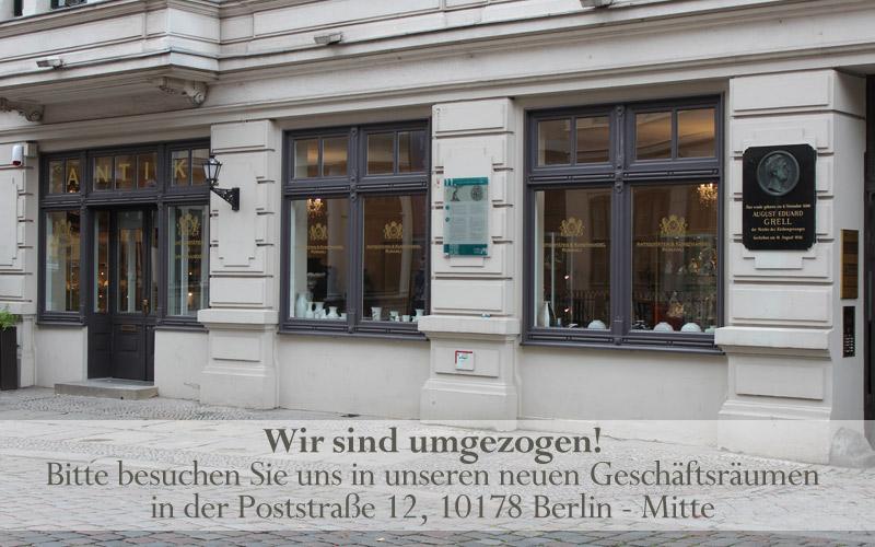xn--rheingauer-flaschenkhler-ftc.de